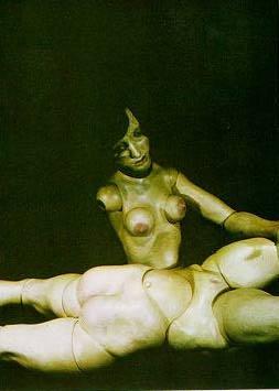 http://park10.wakwak.com/~imustak/gallery/pict/12.jpg