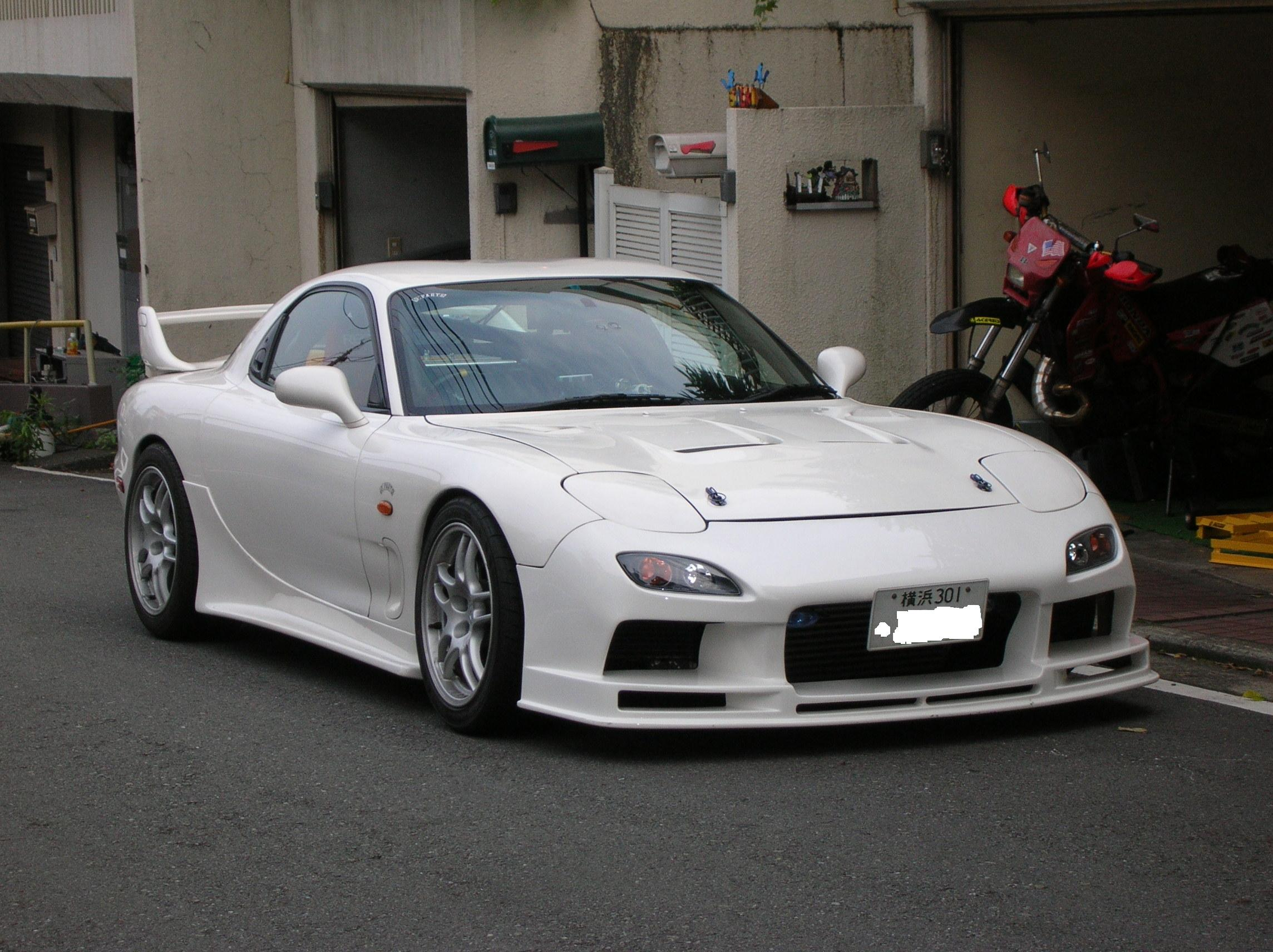 rims top speed mazda cars